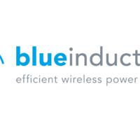 Thumb logo blau grau 360x592