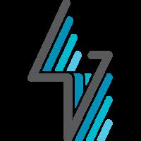 Thumb m4e rgb icon