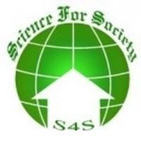 Thumb s4s logo