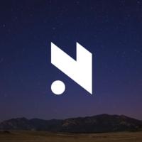 Thumb logo24