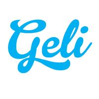 Thumb geli logo blue 03