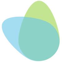 Thumb ae logo thumb