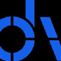 Thumb modvion logo