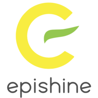 Thumb epishine logotype transp