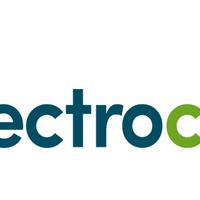 Thumb electrochaea logo rgb
