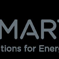 Thumb smartwatt logo