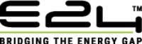 Thumb logo s