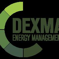 Thumb dexma logo