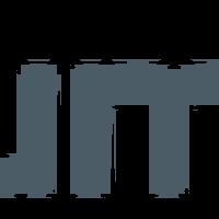Thumb lum logo horiz