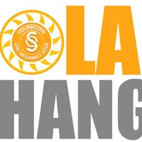 Thumb solarchange logo small   copy