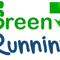 Thumb green running high res logo