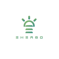 Thumb energo logo 02